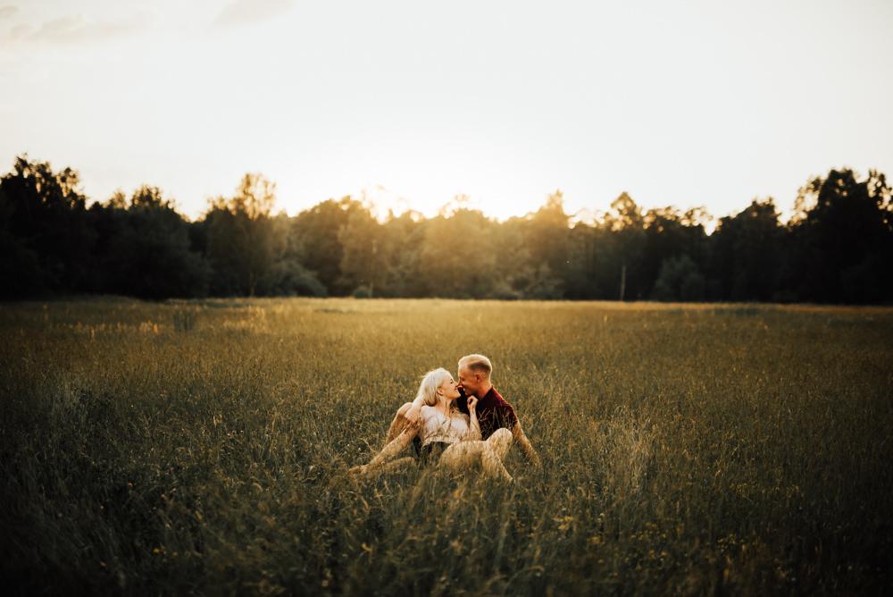 9-brollop-brollopsfotograf-familjefotograf-familjefotografering-halmstad-lifestyle-barnfotograf-halland-vastkusten12-0003.jpg