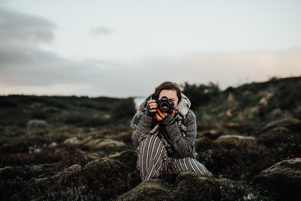 12-brollop-brollopsfotograf-familjefotograf-familjefotografering-halmstad-lifestyle-barnfotograf-halland-vastkusten-parfotograf-forlovning-brollopslokal-4-0004.jpg