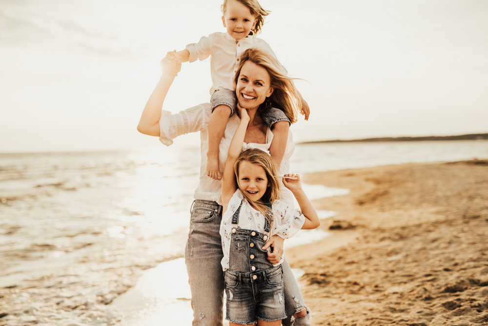 21-brollop-brollopsfotograf-familjefotograf-familjefotografering-halmstad-lifestyle-barnfotograf-halland-vastkusten-parfotograf-forlovning-brollopslokal-7-0003.jpg