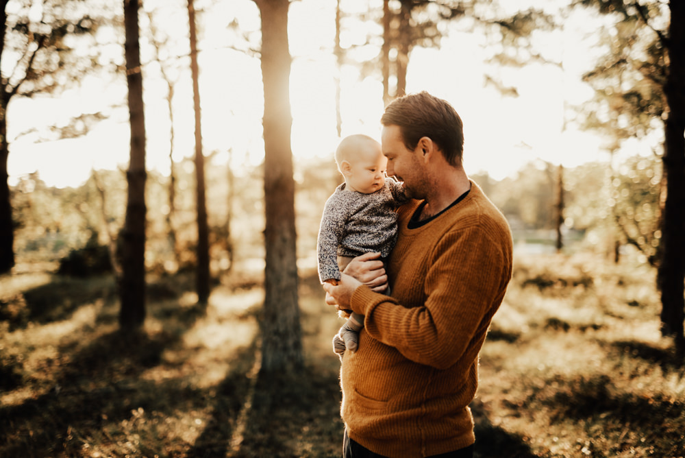 24-brollop-brollopsfotograf-familjefotograf-familjefotografering-halmstad-lifestyle-barnfotograf-halland-vastkusten-parfotograf-forlovning-brollopslokal-1-0002.jpg
