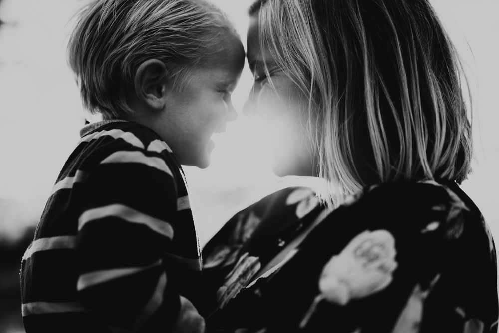 24-brollop-brollopsfotograf-familjefotograf-familjefotografering-halmstad-lifestyle-barnfotograf-halland-vastkusten-parfotograf-forlovning-brollopslokal-1-0003.jpg