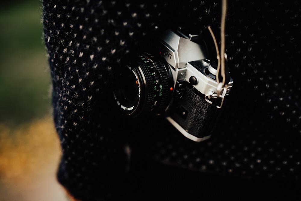 36-brollop-brollopsfotograf-familjefotograf-familjefotografering-halmstad-lifestyle-barnfotograf-halland-vastkusten-parfotograf-forlovning-brollopslokal-4-0001.jpg