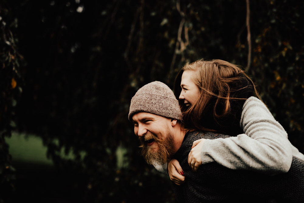 33brollop-brollopsfotograf-familjefotograf-familjefotografering-halmstad-lifestyle-barnfotograf-halland-vastkusten-parfotograf-forlovning-brollopslokal-3-0001.jpg