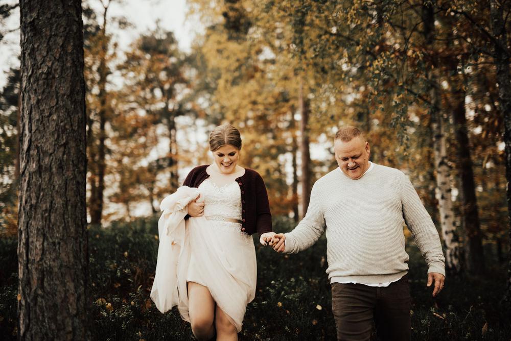 40-brollop-brollopsfotograf-familjefotograf-familjefotografering-halmstad-lifestyle-barnfotograf-halland-vastkusten-parfotograf-forlovning-brollopslokal-2-0001.jpg