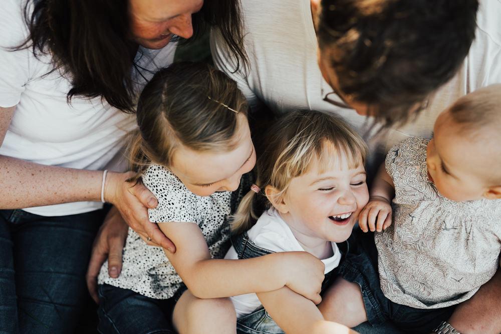8-brollop-brollopsfotograf-familjefotograf-familjefotografering-halmstad-lifestyle-barnfotograf-halland-vastkusten11-0003.jpg
