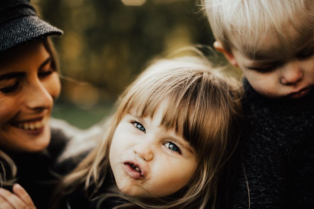 Linnsejphotography-familjefotograf-halmstad-skane-stockholm-goteborg-halland-familjefoto-barnfotograf--0010.jpg