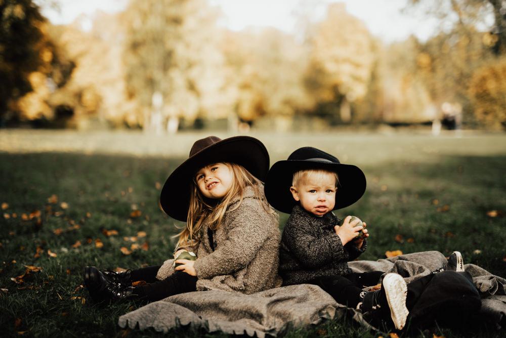 Linnsejphotography-familjefotograf-halmstad-skane-stockholm-goteborg-halland-familjefoto-barnfotograf--0031.jpg