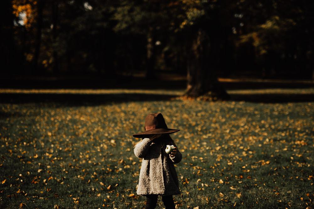 Linnsejphotography-familjefotograf-halmstad-skane-stockholm-goteborg-halland-familjefoto-barnfotograf--0032.jpg