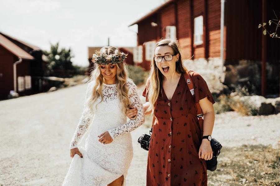 Linnsej-Photography-Malin&Billy-0210.jpg