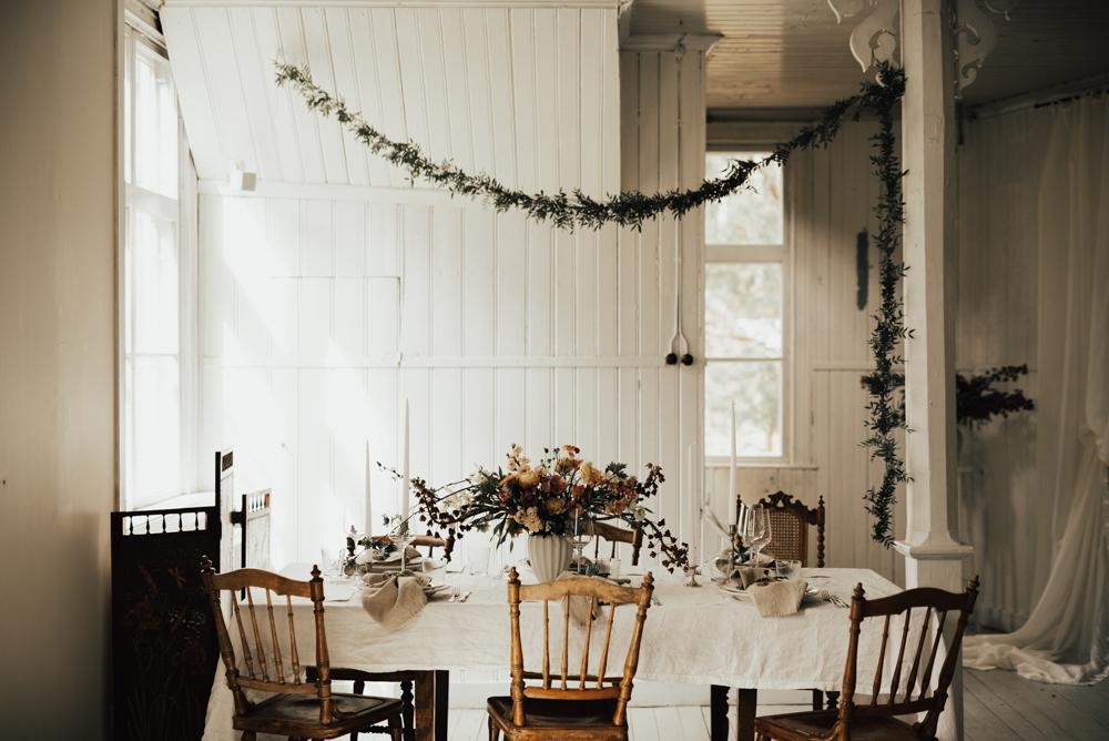 BRÖLLOPSGUIDE - En samlad guide med massa tips och bra-att-tänka-på som jag lärt mig från alla fantastiska bröllop jag varit på! Med allt från planering av dagens schema, om ni ska ha porträttfotografering före eller efter vigseln, vad som är bra att tänka på för middagen och mycket mer.