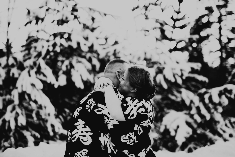 Linnsejphotography-fotograf-brollopsfotograf-brollop-stockholm-yasuragi-elopement-sweden-hemligt-brollop-borgerlig-vinterbrollop-vinter-brollopsinspiration--0008.jpg
