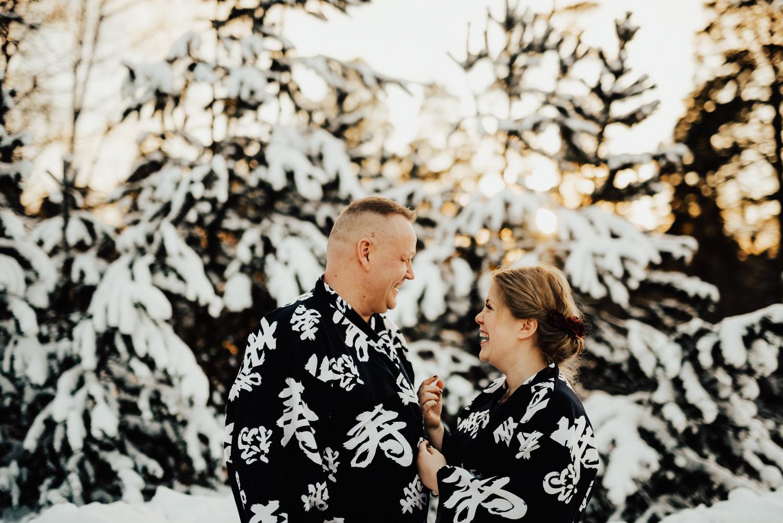 Linnsejphotography-fotograf-brollopsfotograf-brollop-stockholm-yasuragi-elopement-sweden-hemligt-brollop-borgerlig-vinterbrollop-vinter-brollopsinspiration--0013.jpg