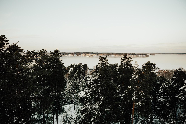 Linnsejphotography-fotograf-brollopsfotograf-brollop-stockholm-yasuragi-elopement-sweden-hemligt-brollop-borgerlig-vinterbrollop-vinter-brollopsinspiration--0020.jpg