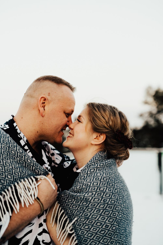 Linnsejphotography-fotograf-brollopsfotograf-brollop-stockholm-yasuragi-elopement-sweden-hemligt-brollop-borgerlig-vinterbrollop-vinter-brollopsinspiration--0034.jpg