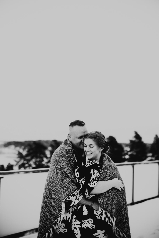 Linnsejphotography-fotograf-brollopsfotograf-brollop-stockholm-yasuragi-elopement-sweden-hemligt-brollop-borgerlig-vinterbrollop-vinter-brollopsinspiration--0039.jpg