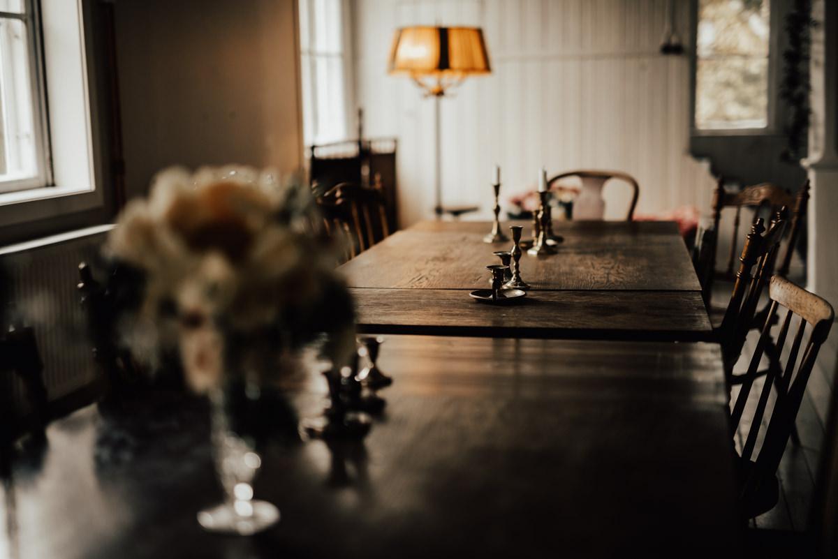 Linnsejphotography-brollopsfotograf-bohemiskt-brollop-boho-wedding-lantligt-lada-halmstad-halland-0008.jpg