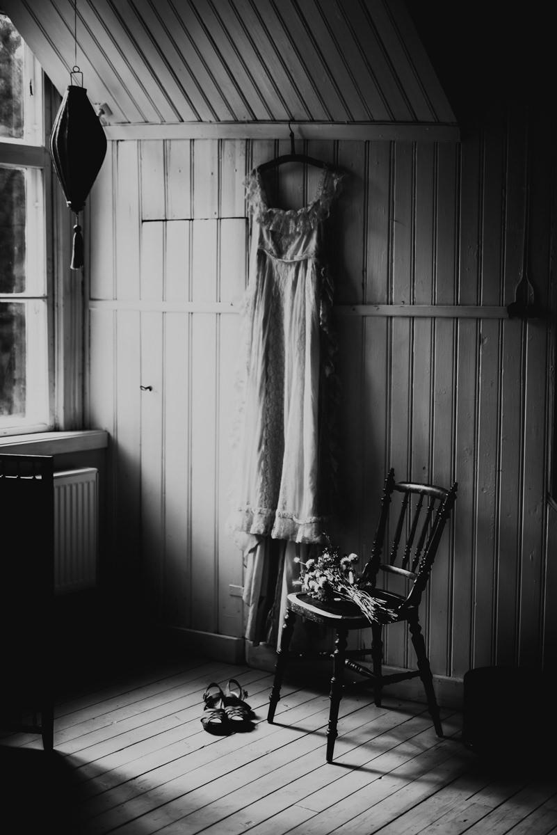 Linnsejphotography-brollopsfotograf-halmstad-vasteras-halland-brollop-brollopsinspo-brudklanning-brollopsfotografering-0005.jpg