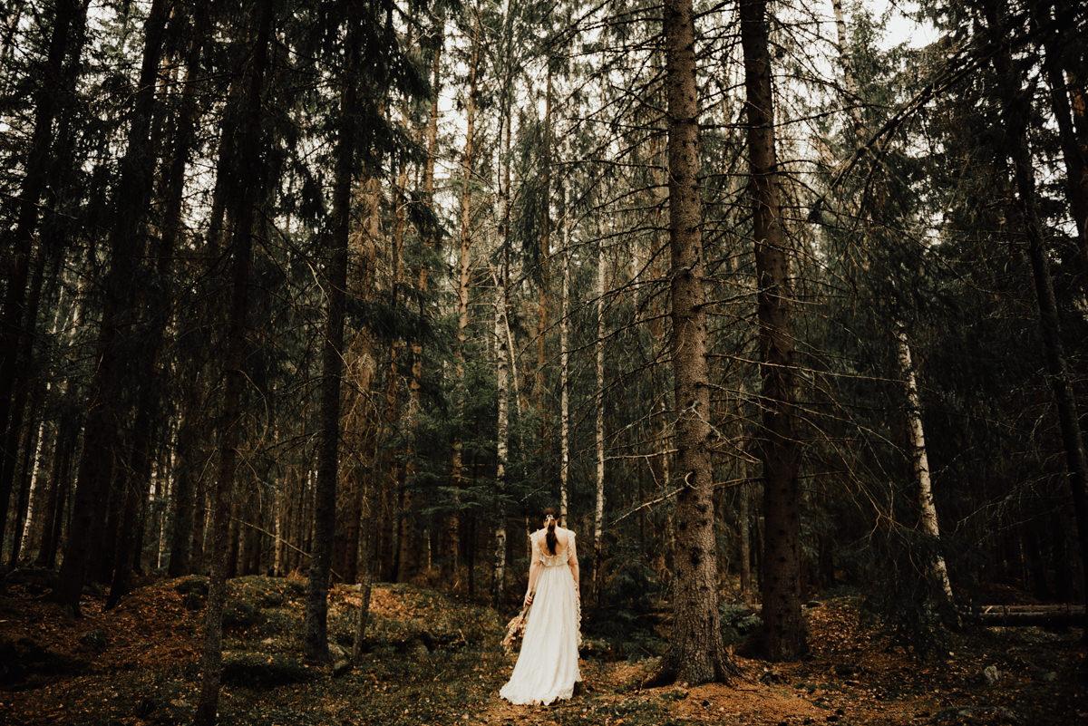 Linnsejphotography-brollopsfotograf-halmstad-vasteras-halland-brollop-brollopsinspo-brudklanning-brollopsfotografering-0026.jpg