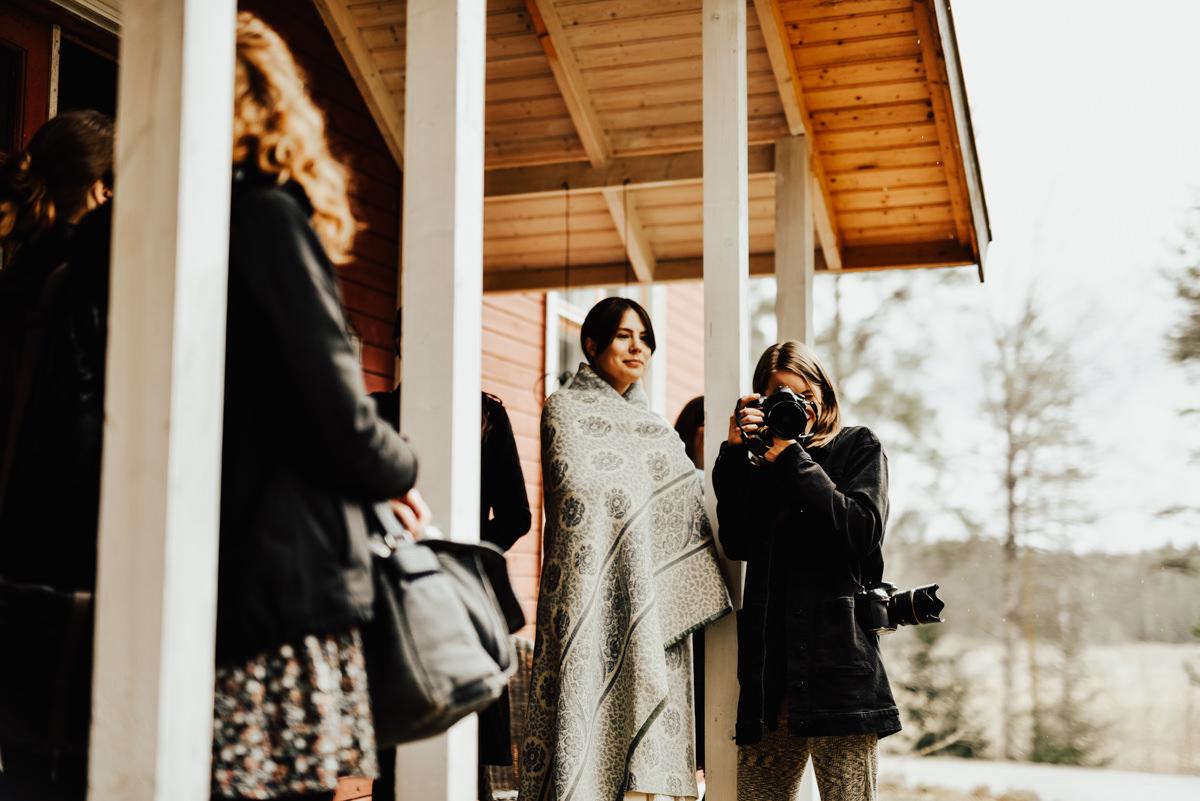 Linnsejphotography-brollopsfotograf-halmstad-vasteras-halland-brollop-brollopsinspo-brudklanning-brollopsfotografering-0025.jpg