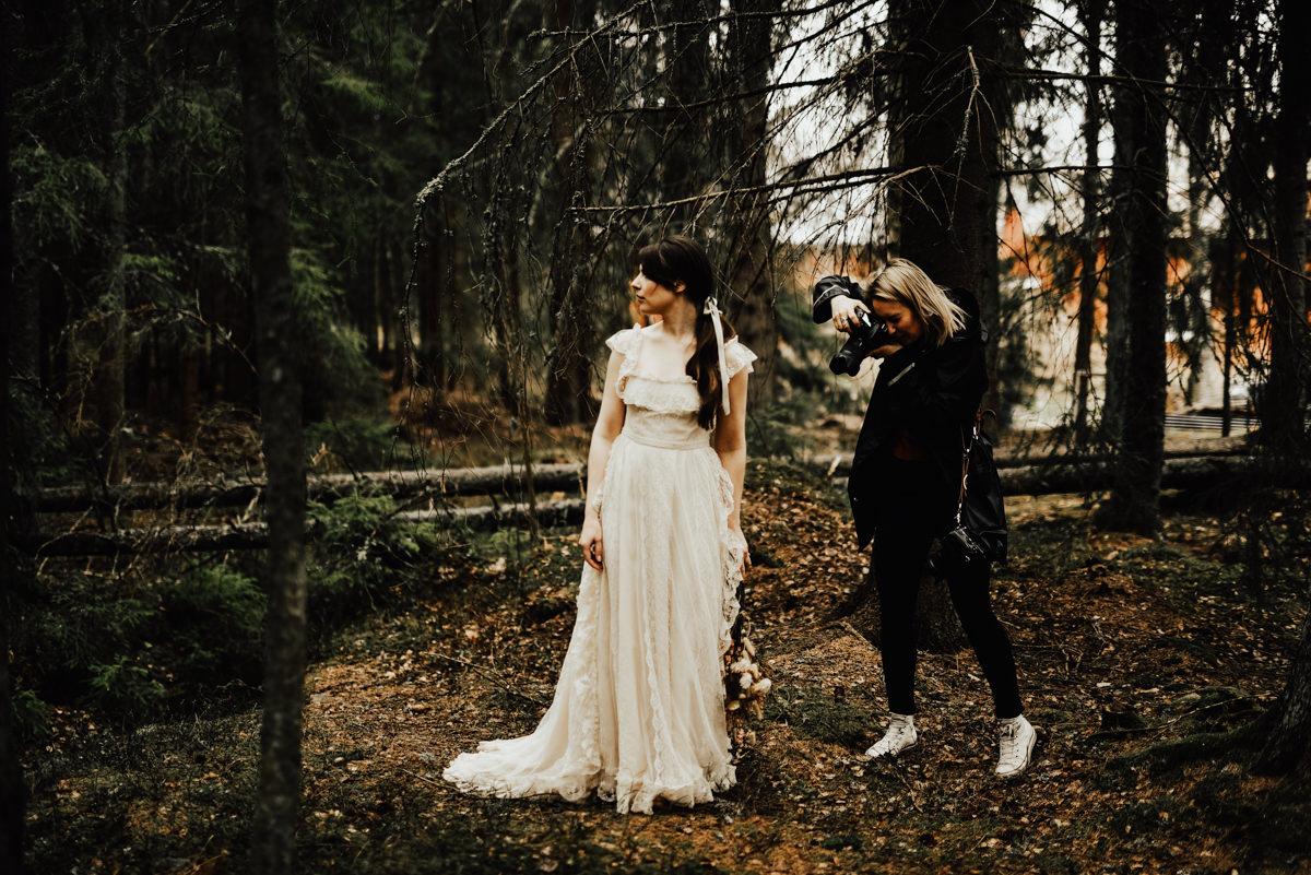Linnsejphotography-brollopsfotograf-halmstad-vasteras-halland-brollop-brollopsinspo-brudklanning-brollopsfotografering-0027.jpg