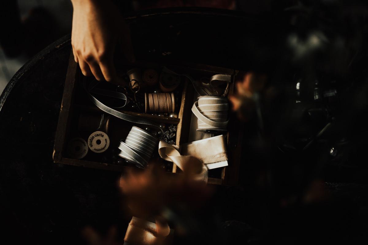 Linnsejphotography-brollopsfotograf-halmstad-vasteras-halland-brollop-brollopsinspo-brudklanning-brollopsfotografering-bohowedding-bohemiskt-lantligt-brollop-0003.jpg