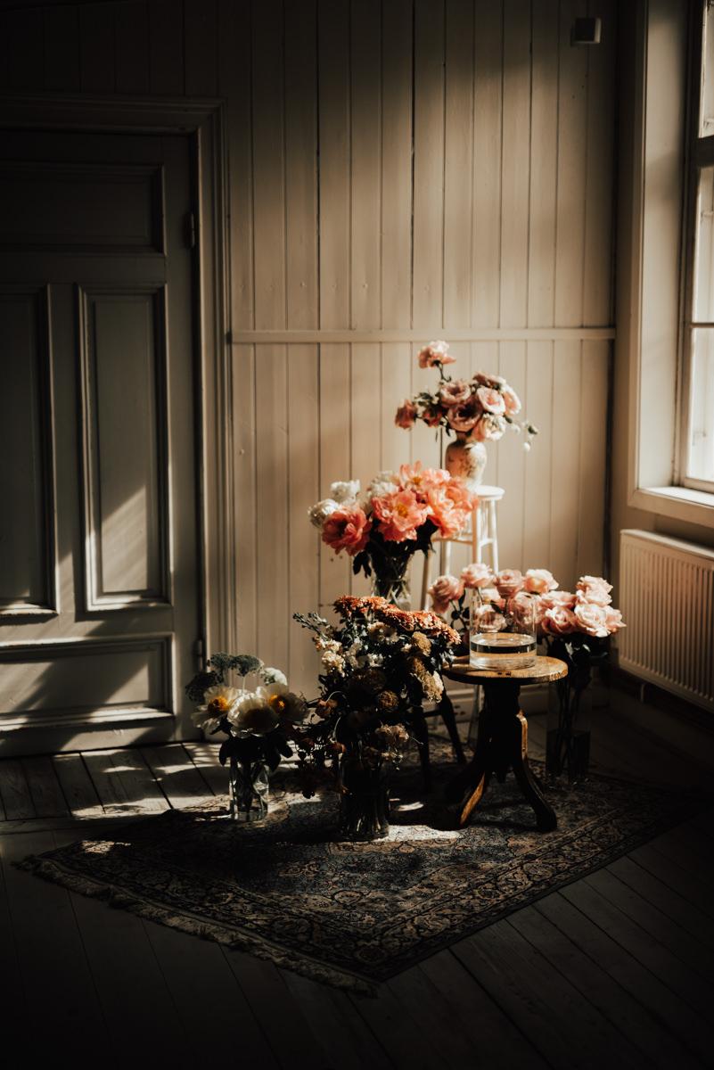 Linnsejphotography-brollopsfotograf-halmstad-vasteras-halland-brollop-brollopsinspo-brudklanning-brollopsfotografering-bohowedding-bohemiskt-lantligt-brollop-0019.jpg