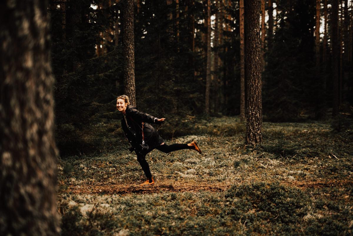 Linnsejphotography-brollopsfotograf-halmstad-vasteras-halland-brollop-brollopsinspo-brudklanning-brollopsfotografering-bohowedding-bohemiskt-lantligt-brollop-0038.jpg