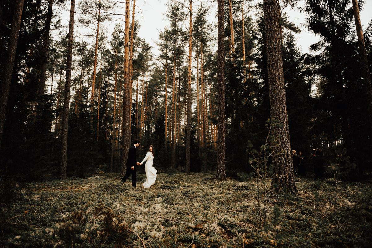 Linnsejphotography-brollopsfotograf-halmstad-vasteras-halland-brollop-brollopsinspo-brudklanning-brollopsfotografering-bohowedding-bohemiskt-lantligt-brollop-0040.jpg