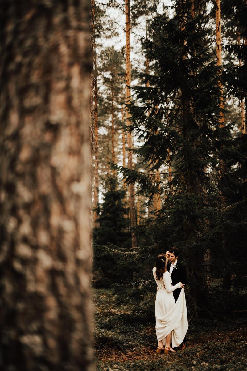 Linnsejphotography-brollopsfotograf-halmstad-vasteras-halland-brollop-brollopsinspo-brudklanning-brollopsfotografering-bohowedding-bohemiskt-lantligt-brollop-0036.jpg
