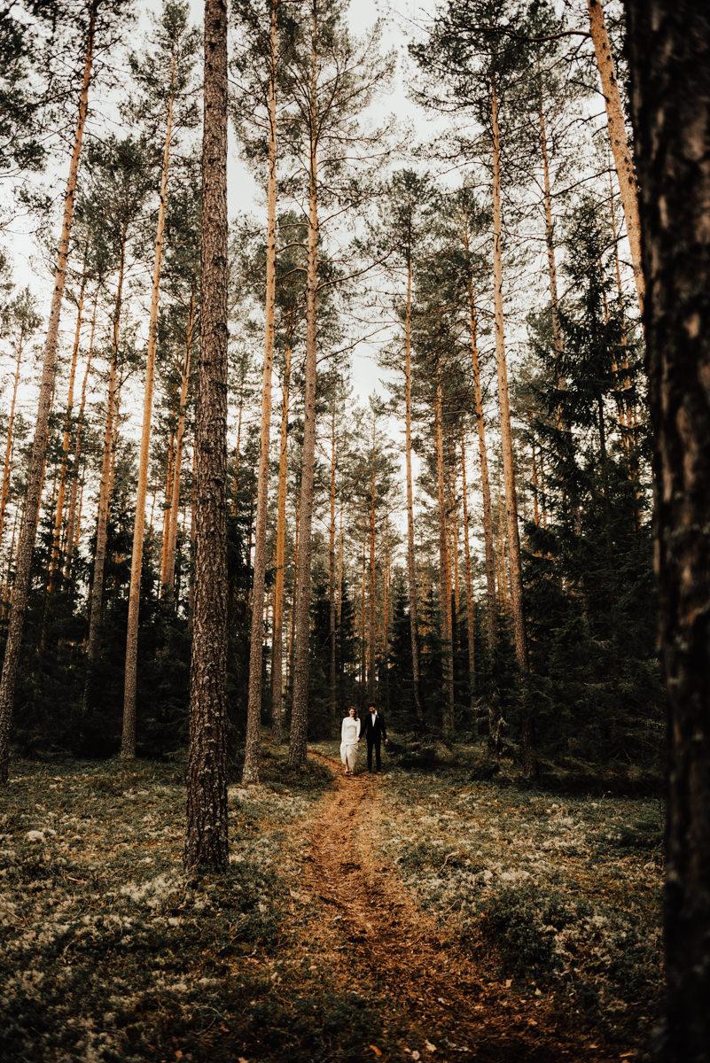 Linnsejphotography-brollopsfotograf-halmstad-vasteras-halland-brollop-brollopsinspo-brudklanning-brollopsfotografering-bohowedding-bohemiskt-lantligt-brollop-0042.jpg