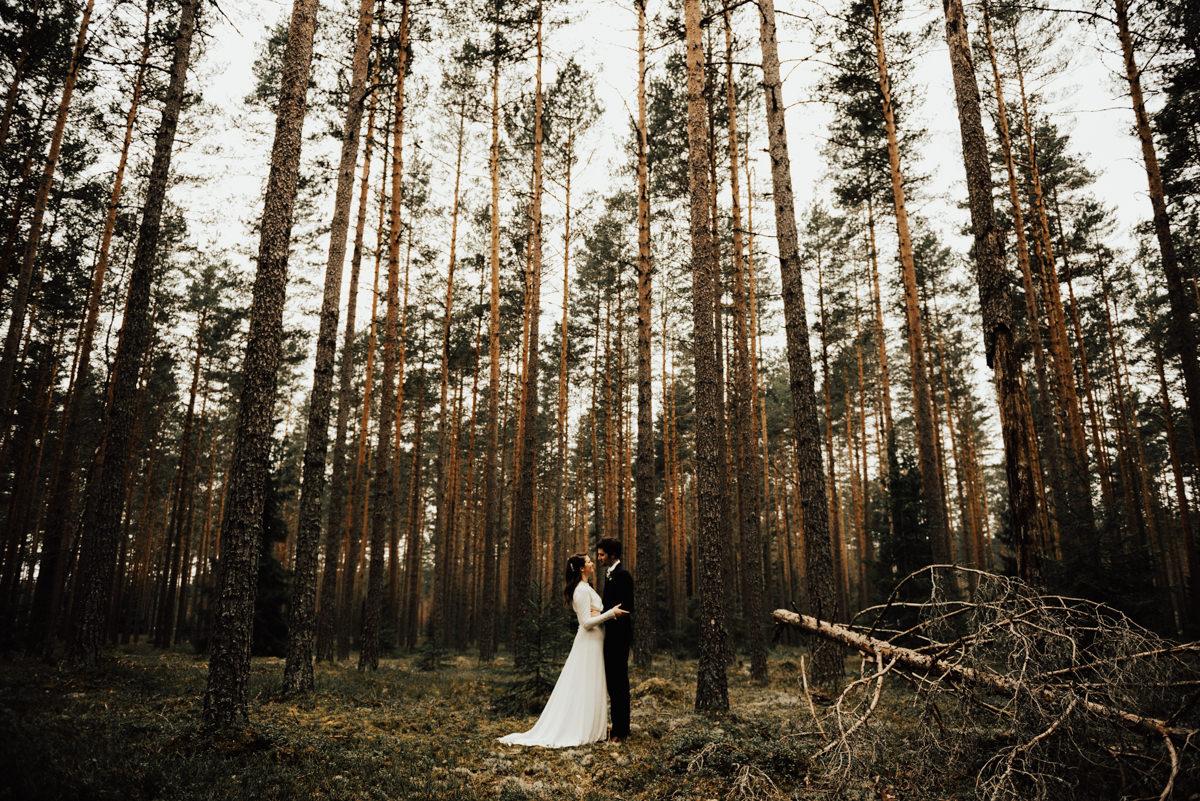 Linnsejphotography-brollopsfotograf-halmstad-vasteras-halland-brollop-brollopsinspo-brudklanning-brollopsfotografering-bohowedding-bohemiskt-lantligt-brollop-0068.jpg