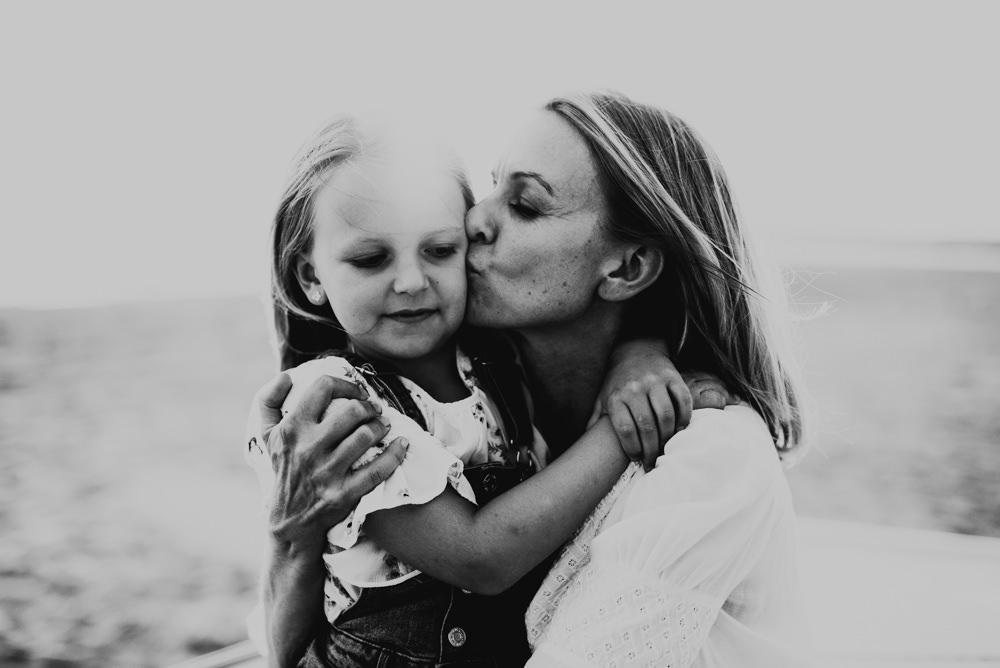 Linnsej-Photography-fotograf-halmstad-familjefotograf-familjefotografering-barnfotograf-syskonfotografering-sommar-i-halmstad-tylosand-frosakull-0013.jpg
