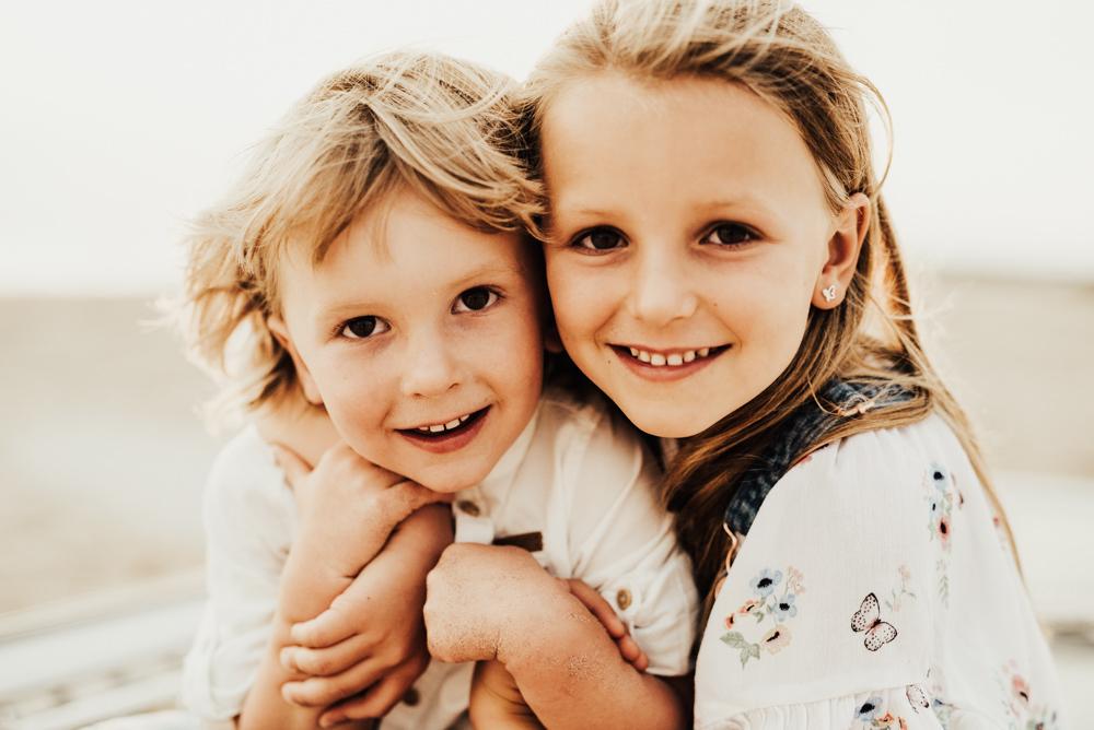 Linnsej-Photography-fotograf-halmstad-familjefotograf-familjefotografering-barnfotograf-syskonfotografering-sommar-i-halmstad-tylosand-frosakull-0016.jpg