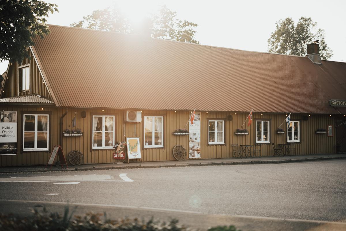 Linnsejphotography-brollop-brollopsfotograf-halmstad-susegarden-kvibille-bohemiskt-brollop-lantligt-wedding-sweden-susedalen-kvibille-0002.jpg