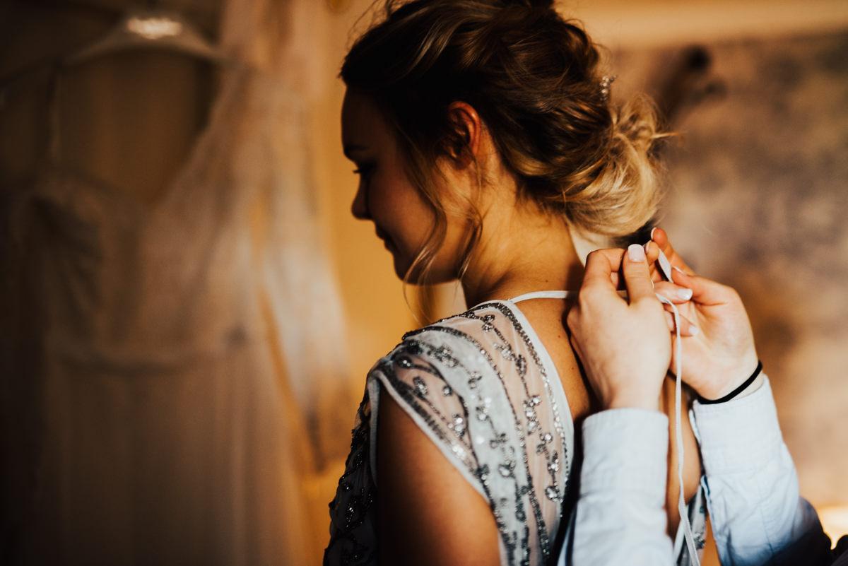 Linnsejphotography-brollop-brollopsfotograf-halmstad-susegarden-kvibille-bohemiskt-brollop-lantligt-wedding-sweden-susedalen-kvibille-0004.jpg
