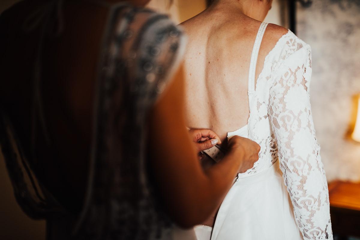 Linnsejphotography-brollop-brollopsfotograf-halmstad-susegarden-kvibille-bohemiskt-brollop-lantligt-wedding-sweden-susedalen-kvibille-0005.jpg