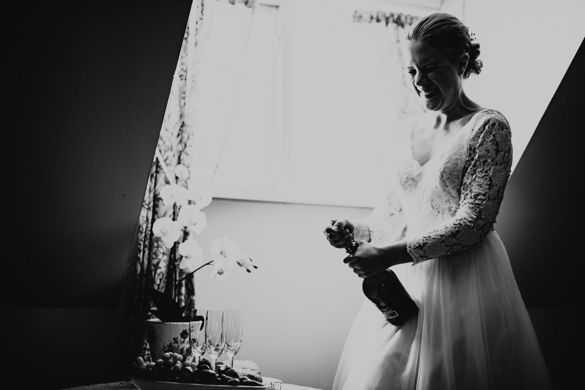 Linnsejphotography-brollop-brollopsfotograf-halmstad-susegarden-kvibille-bohemiskt-brollop-lantligt-wedding-sweden-susedalen-kvibille-0009.jpg