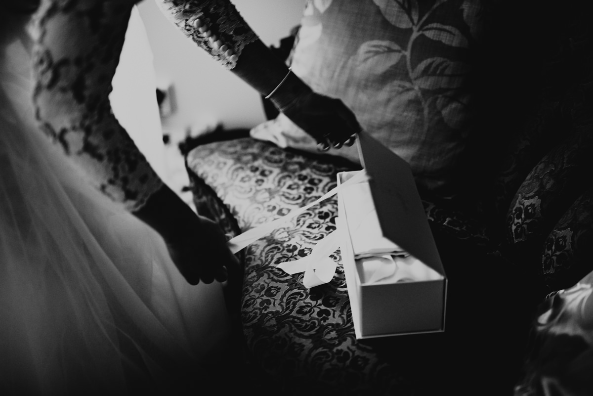Linnsejphotography-brollop-brollopsfotograf-halmstad-susegarden-kvibille-bohemiskt-brollop-lantligt-wedding-sweden-susedalen-kvibille-0011.jpg