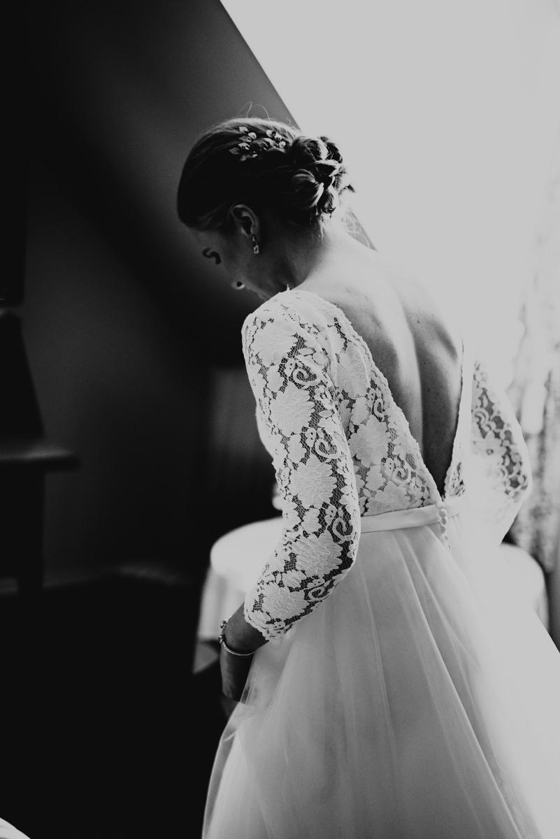 Linnsejphotography-brollop-brollopsfotograf-halmstad-susegarden-kvibille-bohemiskt-brollop-lantligt-wedding-sweden-susedalen-kvibille-0013.jpg