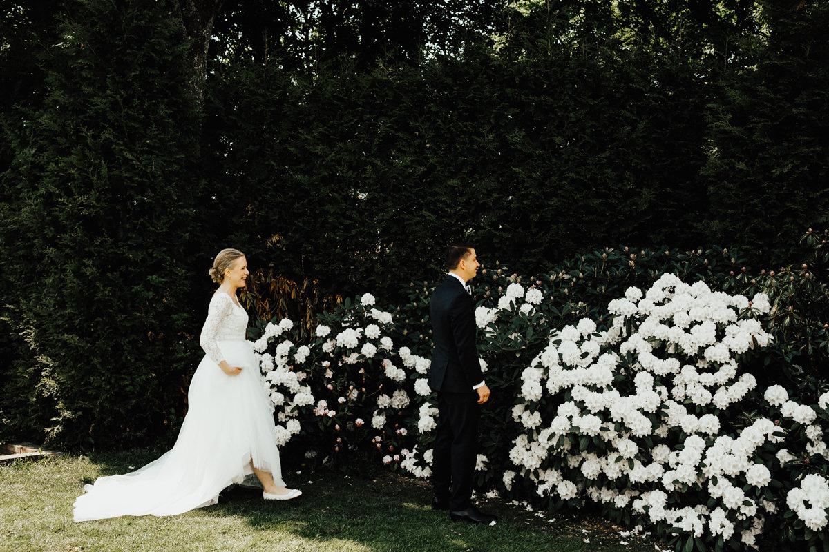 Linnsejphotography-brollop-brollopsfotograf-halmstad-susegarden-kvibille-bohemiskt-brollop-lantligt-wedding-sweden-susedalen-kvibille-0022.jpg