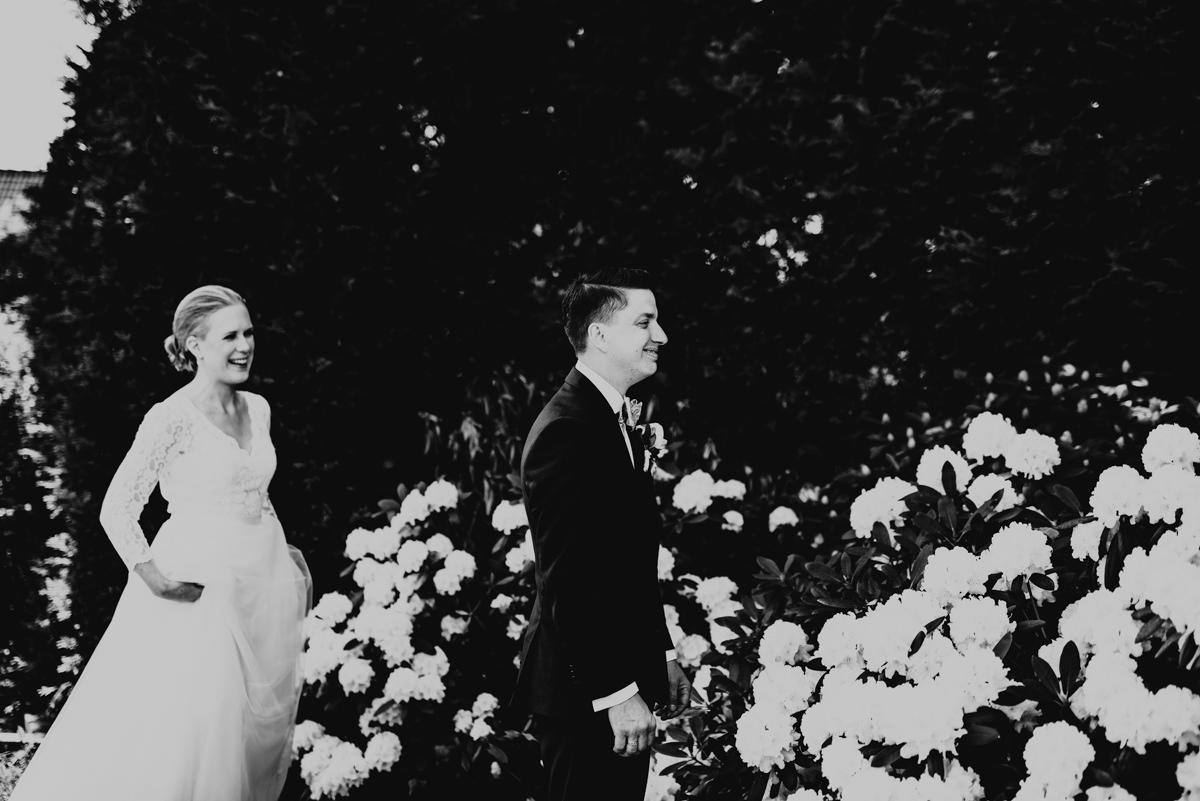 Linnsejphotography-brollop-brollopsfotograf-halmstad-susegarden-kvibille-bohemiskt-brollop-lantligt-wedding-sweden-susedalen-kvibille-0023.jpg