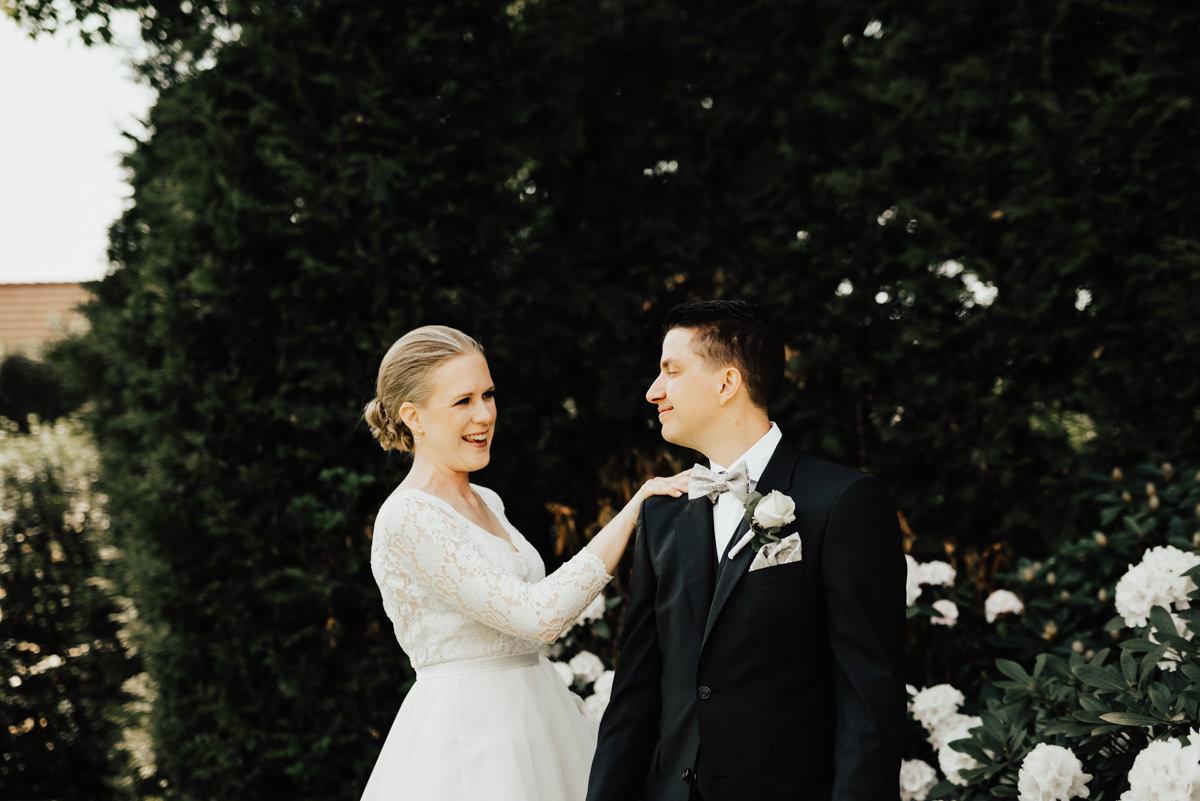 Linnsejphotography-brollop-brollopsfotograf-halmstad-susegarden-kvibille-bohemiskt-brollop-lantligt-wedding-sweden-susedalen-kvibille-0025.jpg