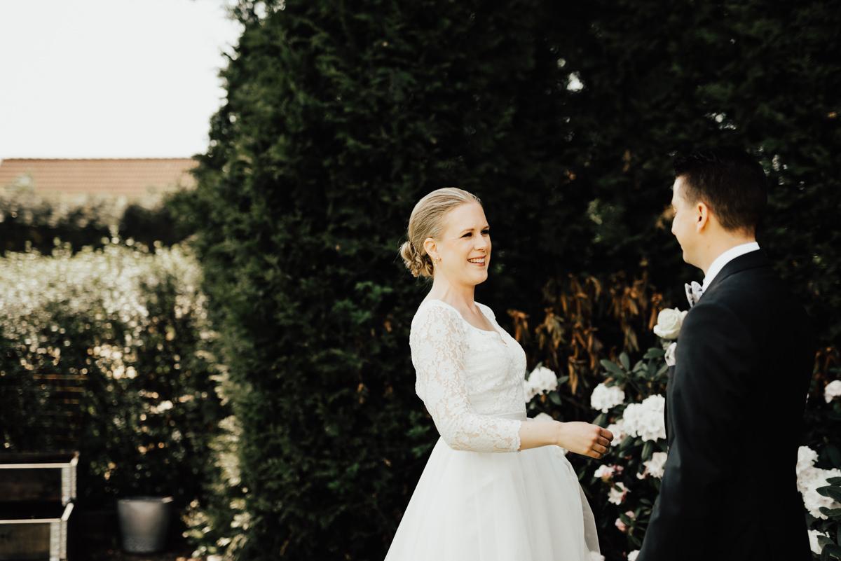 Linnsejphotography-brollop-brollopsfotograf-halmstad-susegarden-kvibille-bohemiskt-brollop-lantligt-wedding-sweden-susedalen-kvibille-0026.jpg