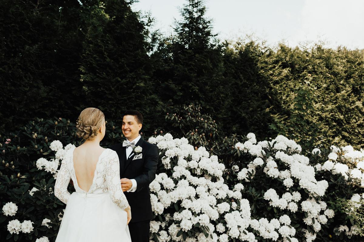 Linnsejphotography-brollop-brollopsfotograf-halmstad-susegarden-kvibille-bohemiskt-brollop-lantligt-wedding-sweden-susedalen-kvibille-0027.jpg