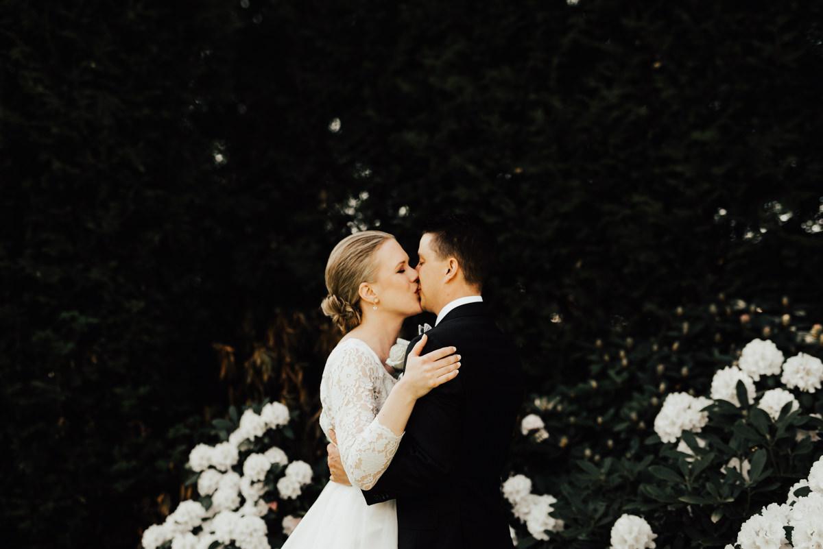 Linnsejphotography-brollop-brollopsfotograf-halmstad-susegarden-kvibille-bohemiskt-brollop-lantligt-wedding-sweden-susedalen-kvibille-0028.jpg