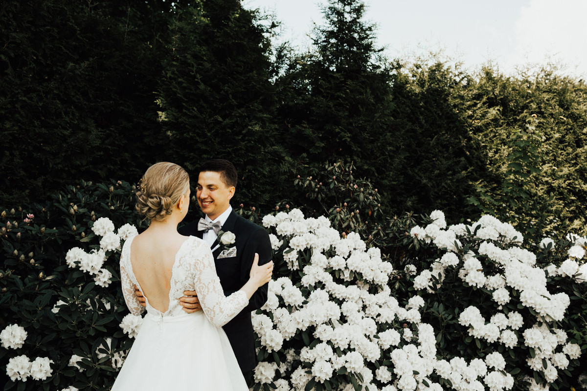 Linnsejphotography-brollop-brollopsfotograf-halmstad-susegarden-kvibille-bohemiskt-brollop-lantligt-wedding-sweden-susedalen-kvibille-0031.jpg