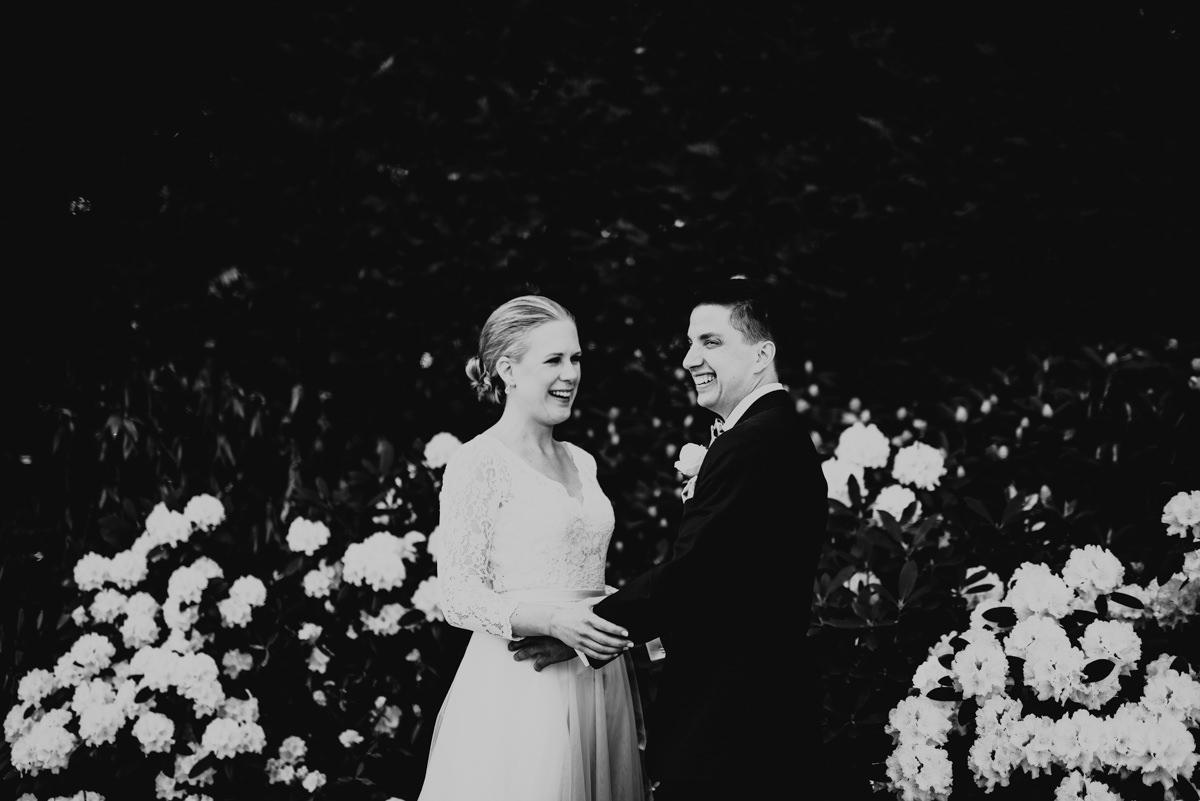 Linnsejphotography-brollop-brollopsfotograf-halmstad-susegarden-kvibille-bohemiskt-brollop-lantligt-wedding-sweden-susedalen-kvibille-0033.jpg