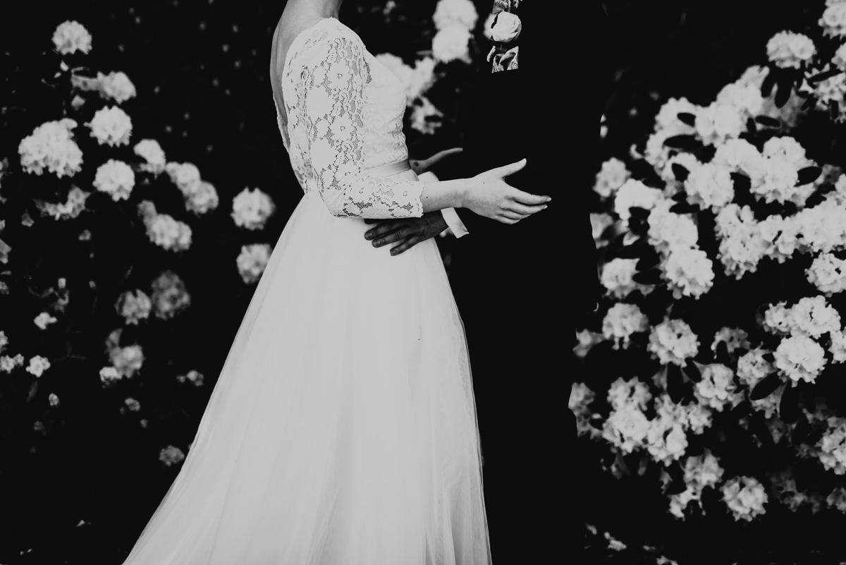 Linnsejphotography-brollop-brollopsfotograf-halmstad-susegarden-kvibille-bohemiskt-brollop-lantligt-wedding-sweden-susedalen-kvibille-0034.jpg