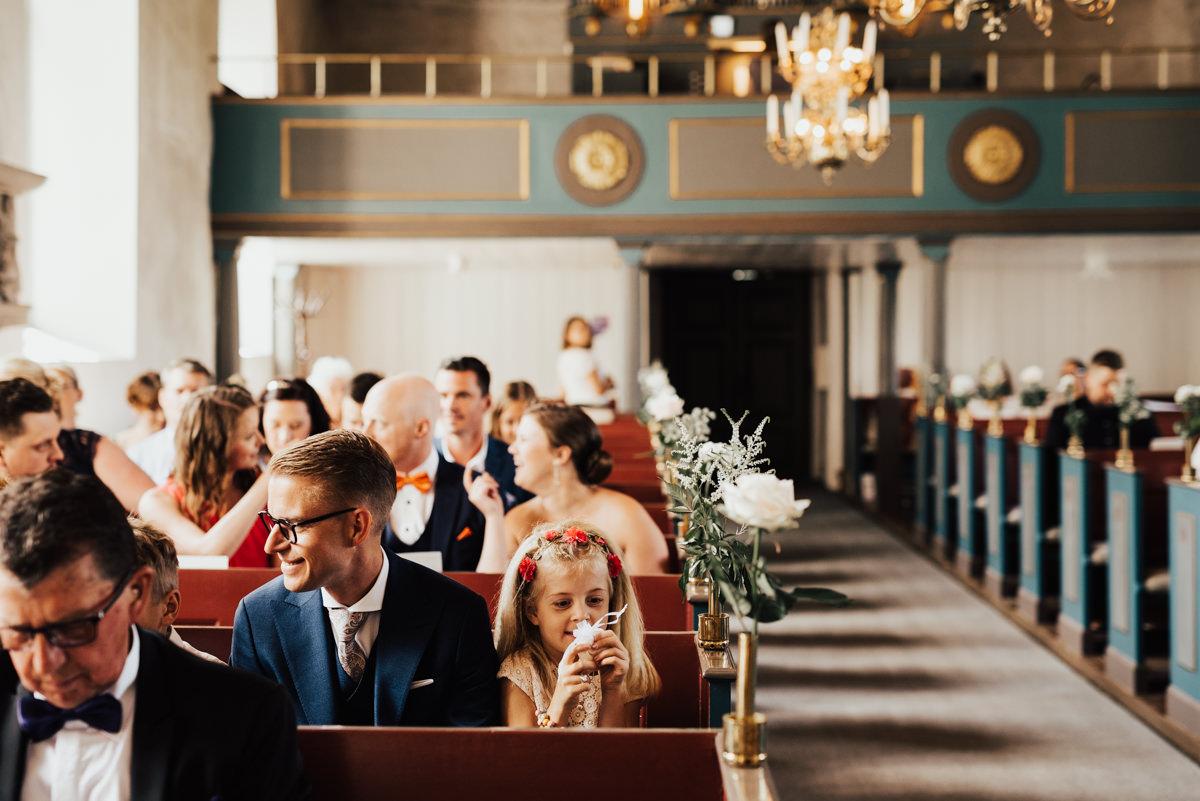 Linnsejphotography-brollop-brollopsfotograf-halmstad-susegarden-kvibille-bohemiskt-brollop-lantligt-wedding-sweden-susedalen-kvibille-0038.jpg