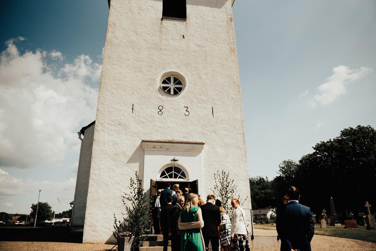 Linnsejphotography-brollop-brollopsfotograf-halmstad-susegarden-kvibille-bohemiskt-brollop-lantligt-wedding-sweden-susedalen-kvibille-0036.jpg